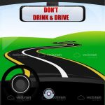 Don't Drink & Drive
