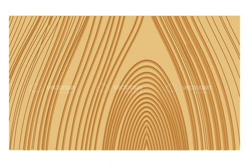 Wood Grain Vector Vectorjunky Free Vectors Icons Logos And More